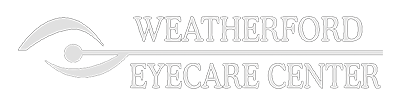 Weatherford Eyecare Center
